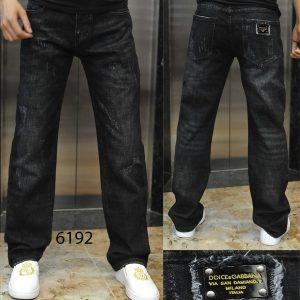 quần jean dolce 6192