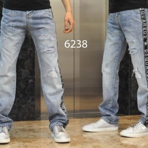 quần jean dsquared2 6238