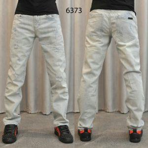 quần jean dolce 6373