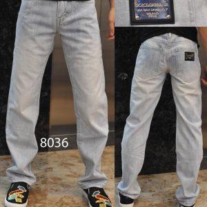 quần jean dolce 8036
