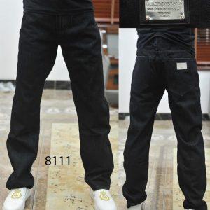 quần jean dolce 8111