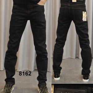 quần jean burberry 8162