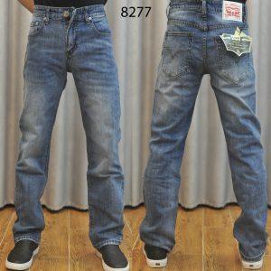 quần jean levi's 8277