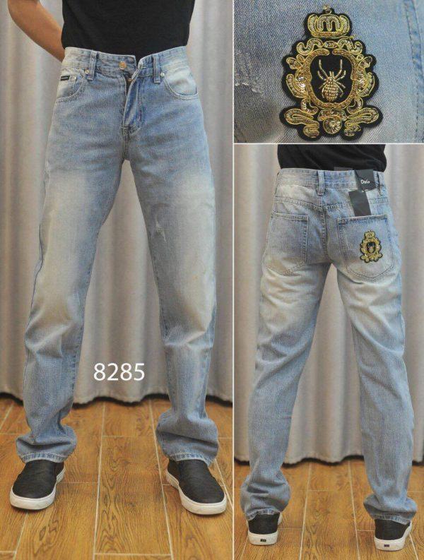 quần jean dolce 8285