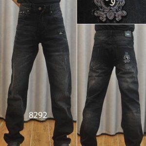 quần jean dolce 8292