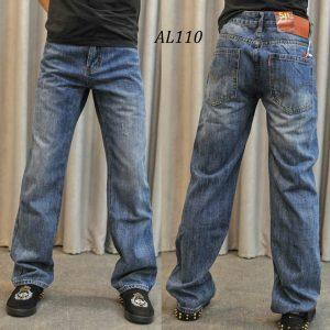 quần jean levi's AL110
