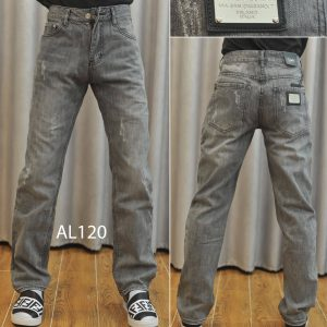 quần jean dolce AL120