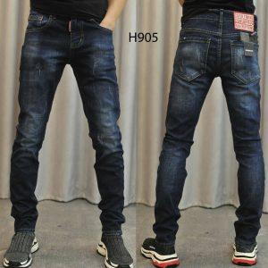 quần jean dsquared2 H905