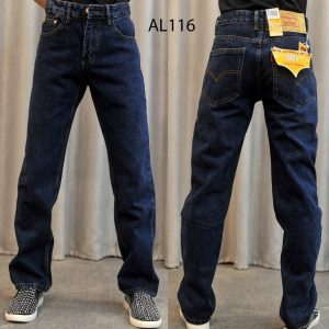 quần jean levi's AL116