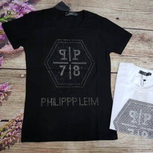 Áo Thun Philipp Plein 78