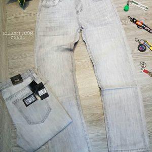 quần jean dolce 6601