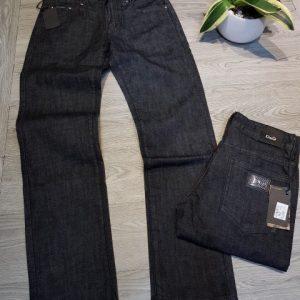 quần jean dolce 8270