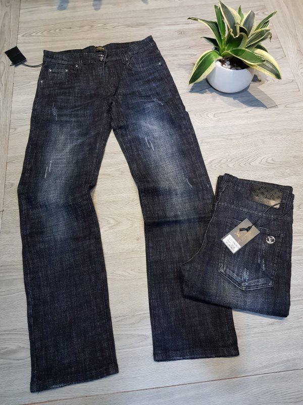 quần jean LV 8281