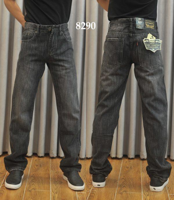 quần jean levi's 8290