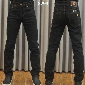 quần jean gucci 8293