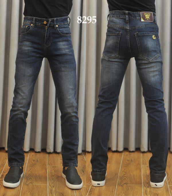 quần jean gucci 8295