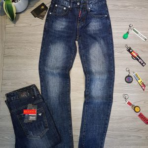 quần jean gucci AB010