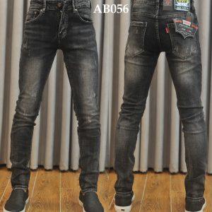 quần jean levi's AB056