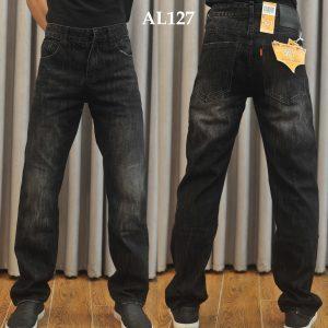 quần jean levi's AL127