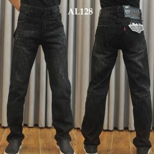 quần jean levi's AL128