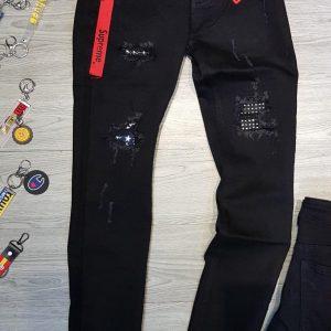 quần jean dsquared2 M821