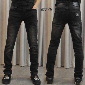 quần jean dolce M779