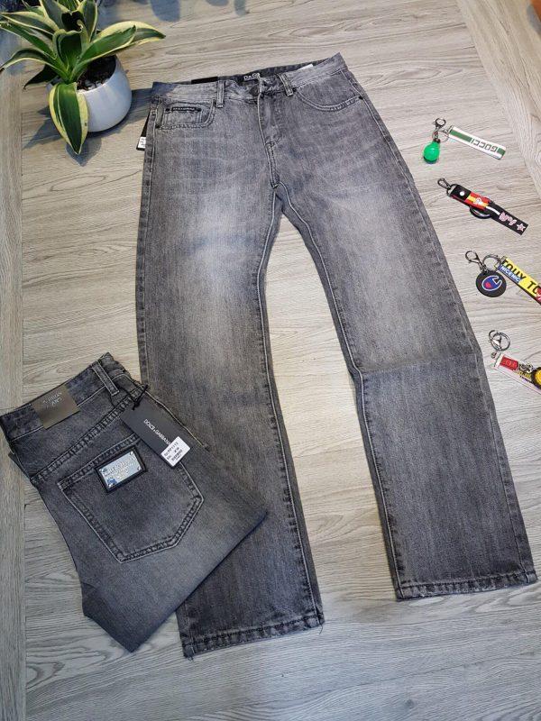 quần jean dolce PP1113