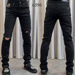 quần jean Givenchy 6396