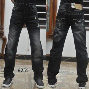 quần jean Replay 8255