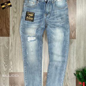 quần jean dolce&gabbana super 9502