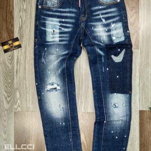 quần jean dsquared2 super 9511