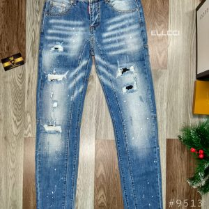 quần jean dsquared2 super 9513