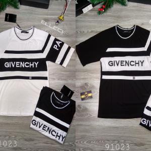 áo thun Givenchy 91023