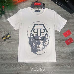 áo thun PP 91043