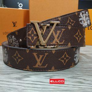 Thắt lưng Louis Vuitton Nam09