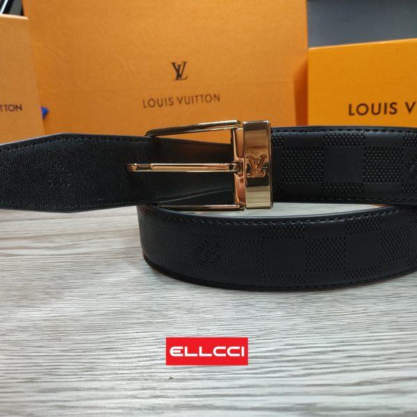 Thắt lưng Louis Vuitton Nam24