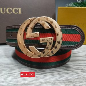 Thắt lưng Gucci Nam15
