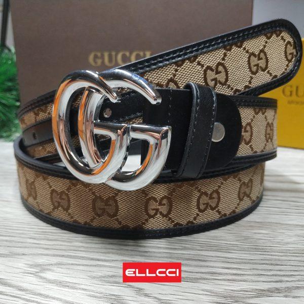 Thắt lưng Gucci Nam16