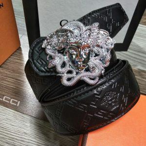Thắt lưng Versace Nam18
