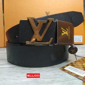 Thắt lưng Louis Vuitton Fullbox02