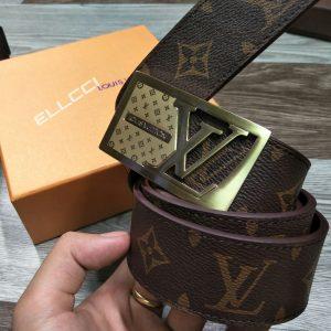 Thắt lưng Louis Vuitton Nam04