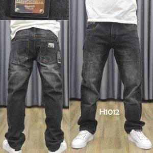 Quần jean Dolce&Gabbana H1012