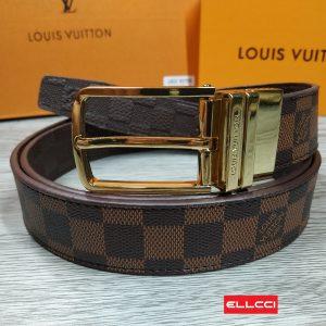 Thắt lưng Louis Vuitton Nam23