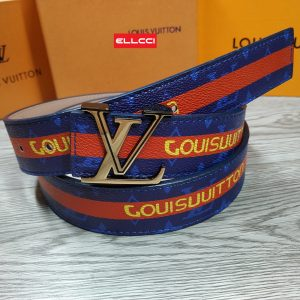 Thắt lưng Louis Vuitton Nam10