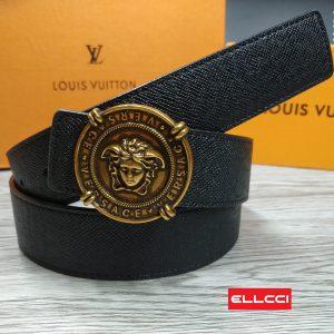 Thắt lưng Versace Nam25