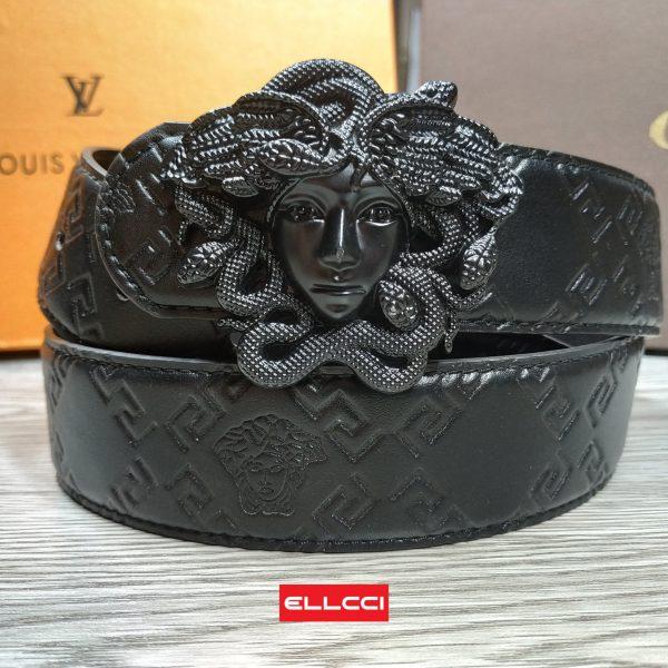 Thắt lưng Versace Nam17