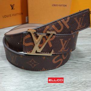 Thắt lưng Louis Vuitton Nam11