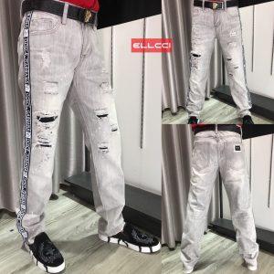 Quần jean Dolce&Gabbana 6365