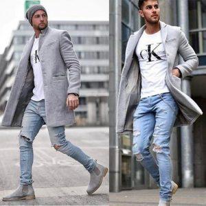 3 lỗi khi chọn quần jean